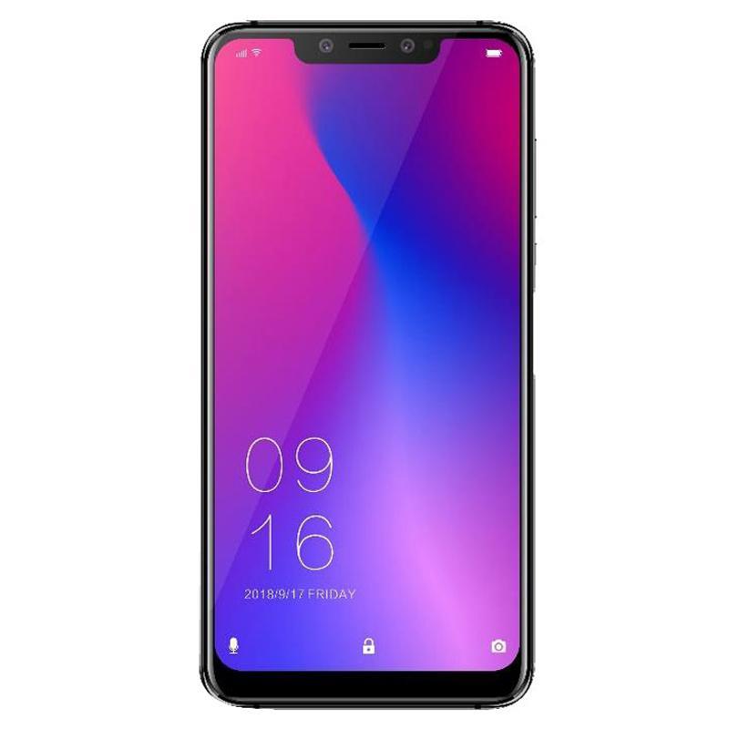 Cherry Mobile X3 6GB