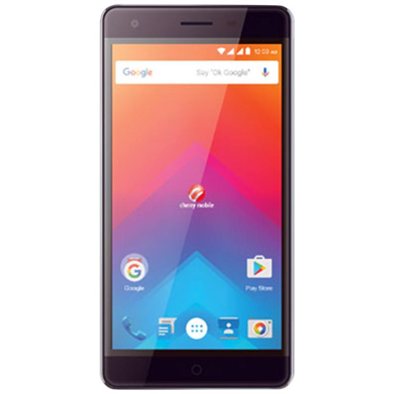Cherry Mobile Flare S5 Power 3GB