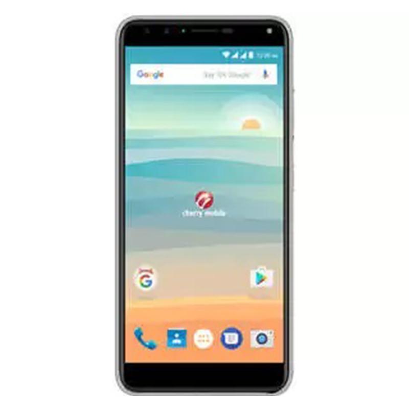 Cherry Mobile S6 Plus 4GB