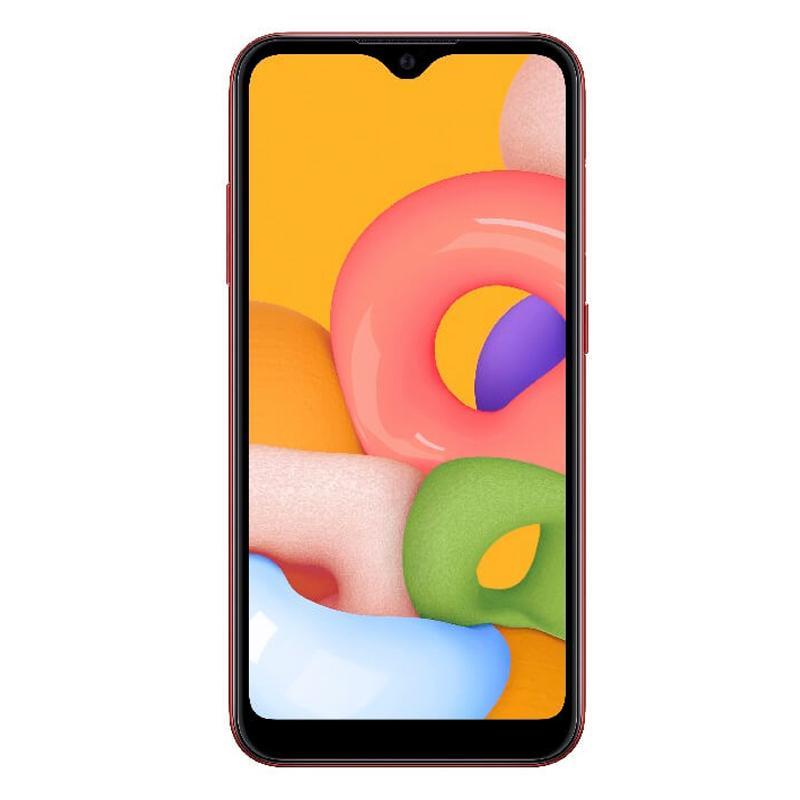 Samsung Galaxy A01 2GB