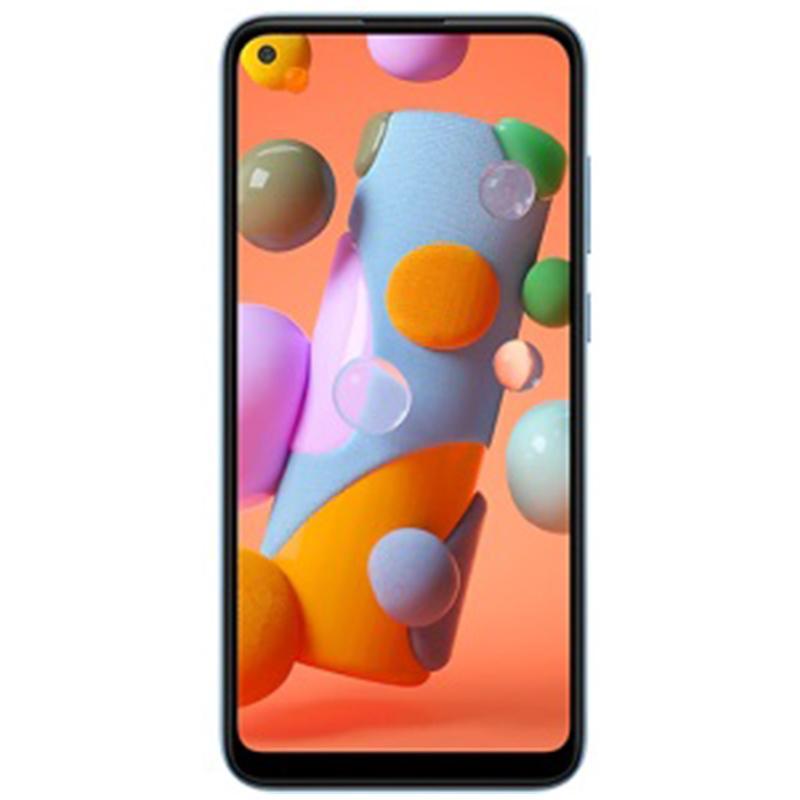 Samsung Galaxy A11 3GB