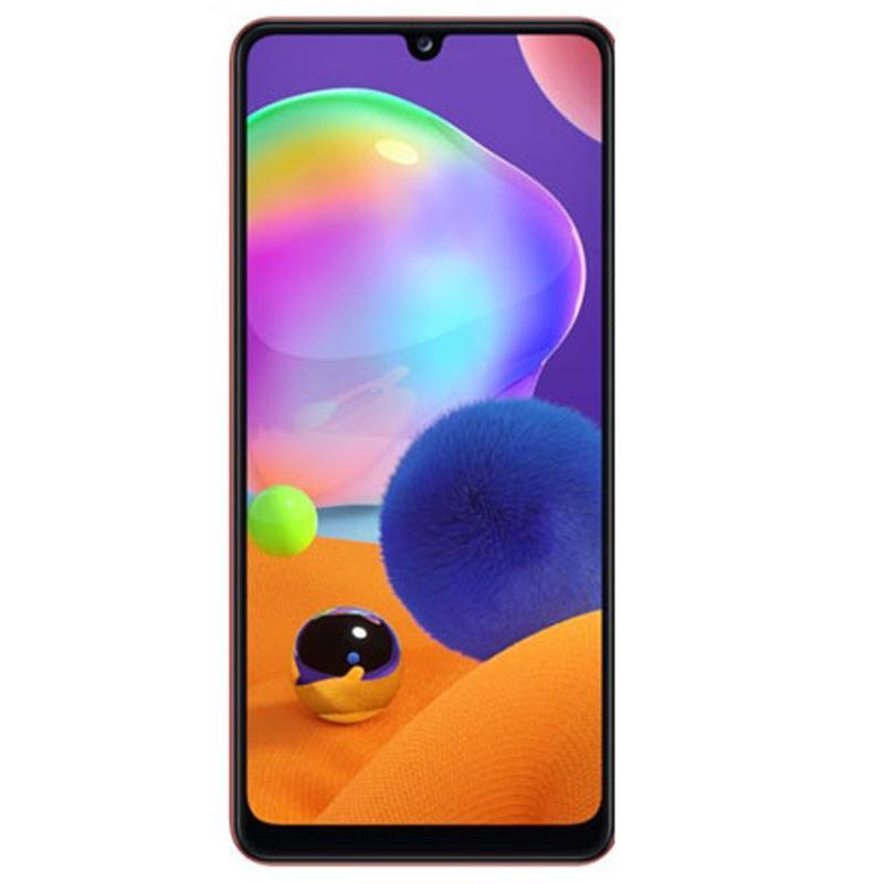 Samsung Galaxy A31 6GB