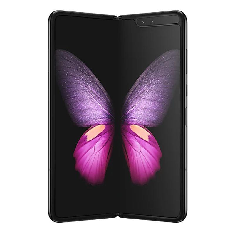 Samsung Galaxy FOLD 12GB