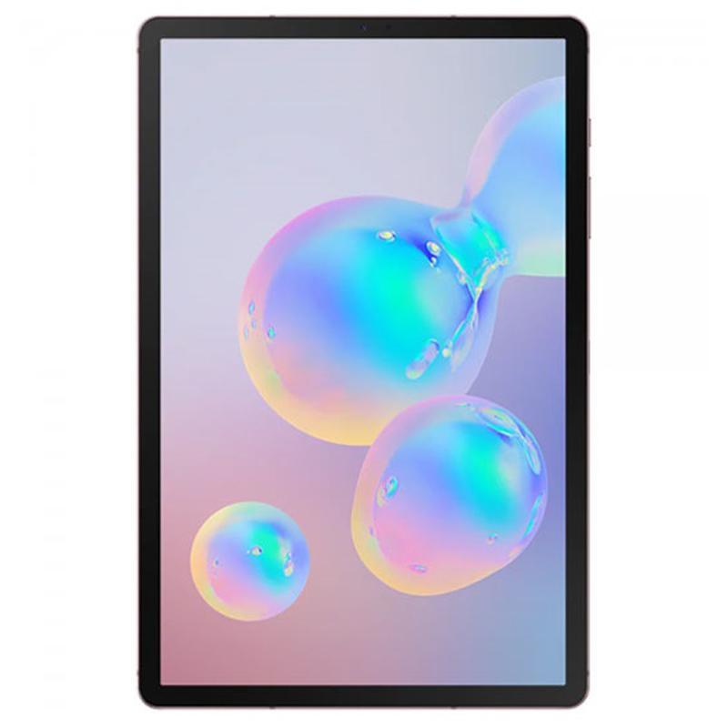 Samsung Galaxy Tab S6 8GB