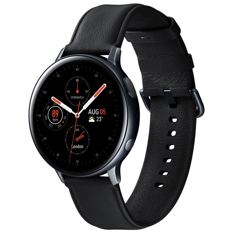 Samsung Galaxy Watch Active 2 (44mm)