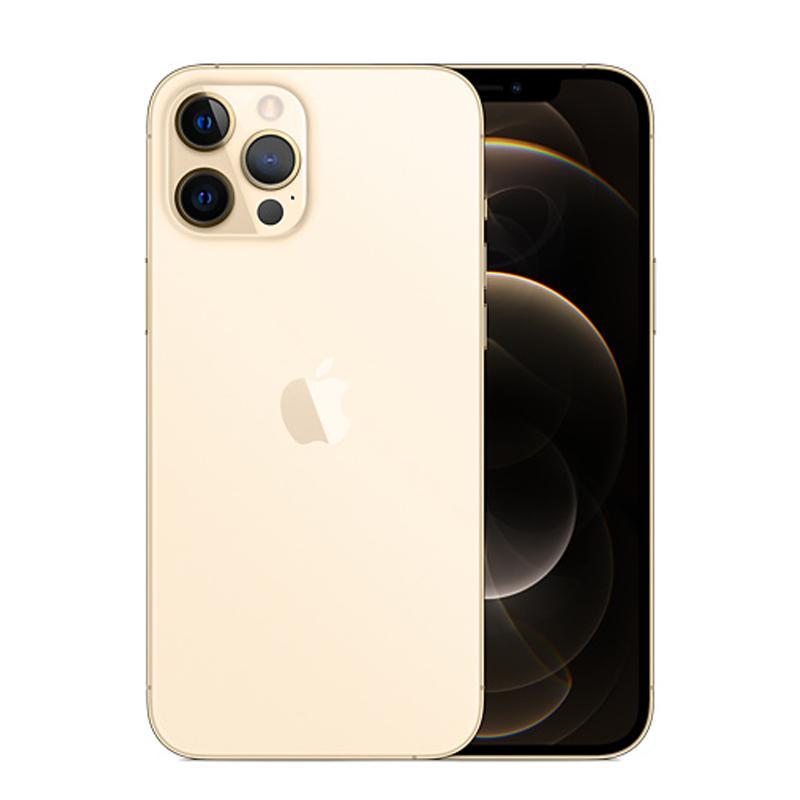 IPHONE 12 PRO MAX 5G (128GB)