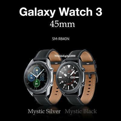 Samsung Galaxy Watch 3 (R840)