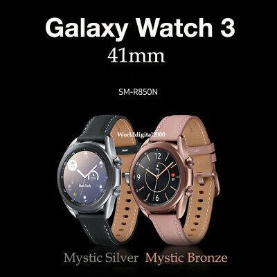 Samsung Galaxy Watch 3 (R850)